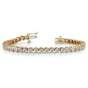 18k_yellow_gold_diamond_round_brilliant_bezel_set_tennis_bracelet_2_82ctw__5380