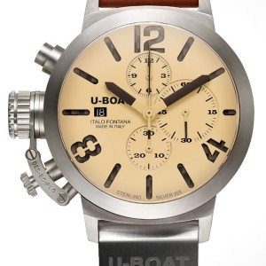 p604_i1856_u-boat-classico-ref--6918-chronograph-48-mm-sterling-silver-925-limited-edition-of-150