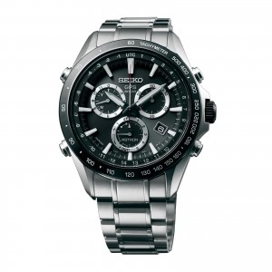 seiko-astron-sse011-watch-face-view_0