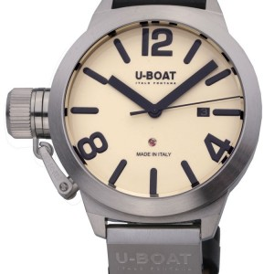 u-boat_classico_as_5565_45mm_01